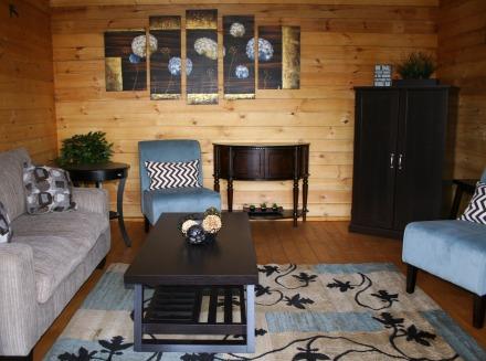 interior-design-1265461_1920